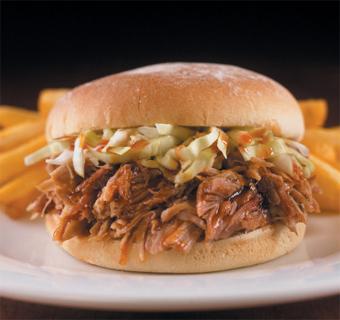 hickorysmokedpulled-porksandwich.jpg