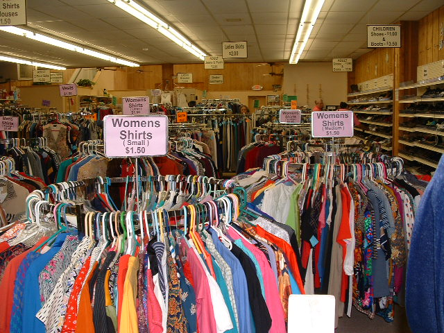 thrift-store.jpg