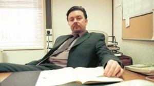 davidbrent