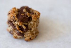 healthy_cookies